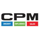 CPM Switzerland Logo talendo