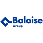 Baloise Group Logo talendo