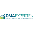 OMA Experten GmbH Logo talendo