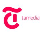 Tamedia AG Logo talendo