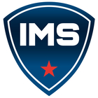 IMS Sport AG Logo talendo