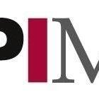 ProfileMedia AG Logo talendo