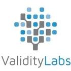 Validity Labs AG Logo talendo
