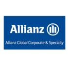 Allianz Global Corporate & Specialty Logo talendo