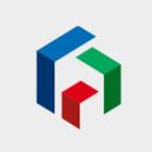 Kost + Partner AG Logo talendo