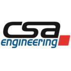 CSA Engineering AG Logo talendo