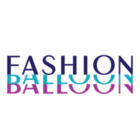 FASHION BALLOON  Logo talendo