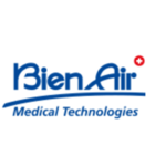 Bien-Air Medical Technologies Logo talendo