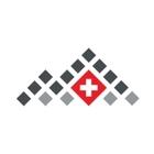 Les Roches Global Hospitality Education Logo talendo