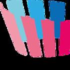 kreis3production GmbH Logo talendo
