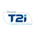 Groupe T2i Suisse SA Logo talendo
