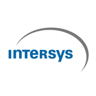 Intersys Logo talendo