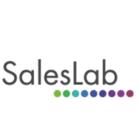 SalesLab Fleet Logo talendo