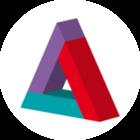 Helvetia Logo talendo