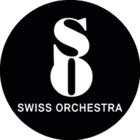 SWISS ORCHESTRA Logo talendo