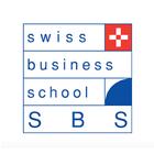 Swiss Business School Logo talendo