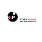 STARKPersonal Logo talendo