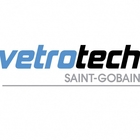 Vetrotech Saint-Gobain International AG Logo talendo