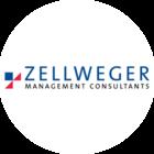 Zellweger Management Consultants AG Logo talendo