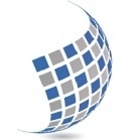 Albrecht Solutions Logo talendo