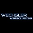 Wechsler Websolutions Logo talendo