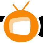Zattoo Logo talendo