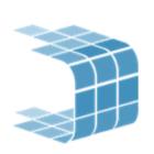 Decentriq Logo talendo