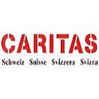 Caritas Logo talendo