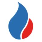 FIREGROUP Logo talendo