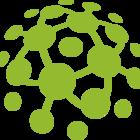 Optravis LLC Logo talendo