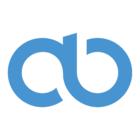 atfinity Logo talendo