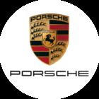 Porsche Schweiz Logo talendo