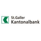 St. Galler Kantonalbank Logo talendo