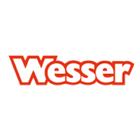Wesser Logo talendo