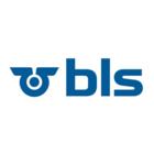 BLS AG Logo talendo