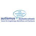 autismus deutsche schweiz Logo talendo