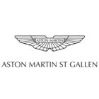 Aston Martin St. Gallen  Logo talendo