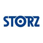 Storz Endoskop Produktions GmbH Logo talendo
