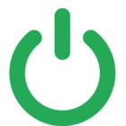 Faitron AG Logo talendo