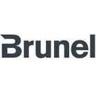 Brunel Switzerland AG Logo talendo