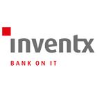 Inventx AG Logo talendo