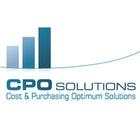 CPO Solutions Logo talendo