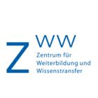 Universität Augsburg (ZWW) Logo talendo
