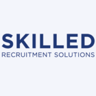 Skilled - Recruitment Solutions GmbH Logo talendo