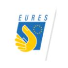 Eures Schweiz Logo talendo