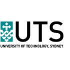 University of Technology Sydney (UTS) Logo talendo