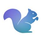 Volunty Logo talendo
