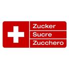 Schweizer Zucker AG Logo talendo
