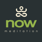 NOW Meditation GmbH Logo talendo