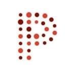 Publicitas Logo talendo